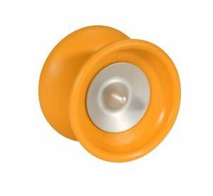 Henry-039-s-Viper-Neo-A00070-13-Yoyo-Naranja-Juguete