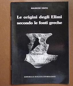 libro-archeologia-e-storia-gli-Elimi-in-Sicilia-secondo-le-fonti-greche