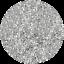 Fine-Glitter-Craft-Cosmetic-Candle-Wax-Melts-Glass-Nail-Hemway-1-64-034-0-015-034 thumbnail 263