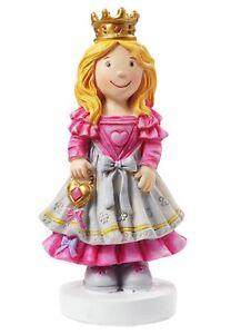 Dekofigur-Tortendeko-Prinzessin-3870157-NEU