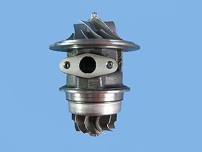 PICKUP TRUCK ISB 5.9L 325HP Diesel HE351CW Turbo Charger 4043600 CHRA Cartridge