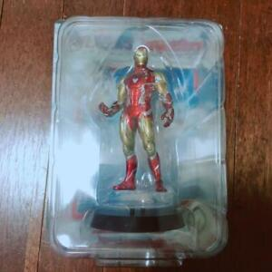 Avengers-Fin-Jeu-Iron-Man-Figurine-Happy-Kuji-Marvel-Bd-Film-Japon-F-S