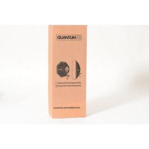 Quantum-Softbox-Strip-10-034-x24-034-QF76-NEU