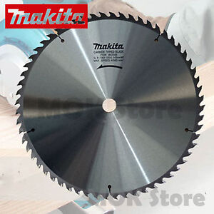 Makita b 12603 13 18 335mm circular saw blade new 60t blade for image is loading makita b 12603 13 1 8 034 335mm greentooth Image collections