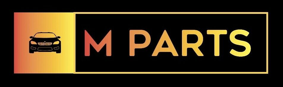 mpartsshop