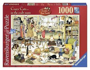 Setzpuzzle Puzzle Zahlen 1-10 NEU & OVP