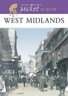 West Midlands: A Nostalgic Album by Clive Hardy, Francis Frith (Paperback, 2003)