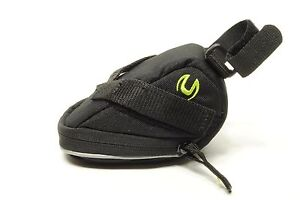 Cannondale-Quick-Bicycle-Bike-Seat-Bag-Size-Small
