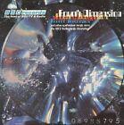 BBC Radiophonic Workshop Fourth Dimension 180g Vinyl LP Paddy Kingsland