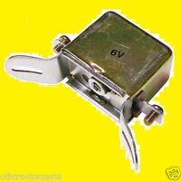 John Deere R40061 Voltage Cut-out 6 Volt A Ai Ao Ar B Bn Bo Br D Gn H L La Li