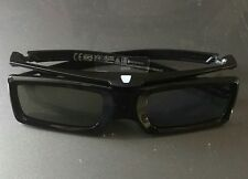 Sony TDG-BT400A-TDG-BT500A-Active 3d Glasses for 2013 or Later Sony Tv