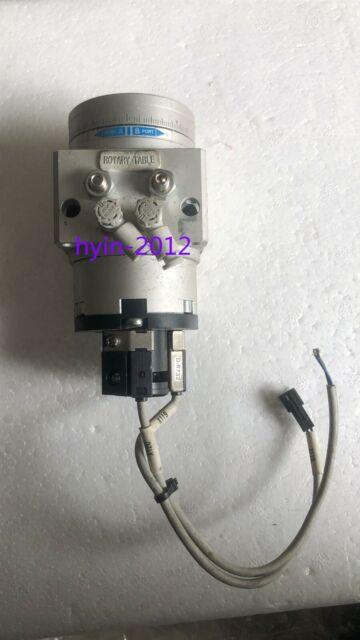 1pcs Used SMC Cylinder CDU16-25D   eBay