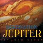Destination: Jupiter by Seymour Simon (Paperback, 2001)