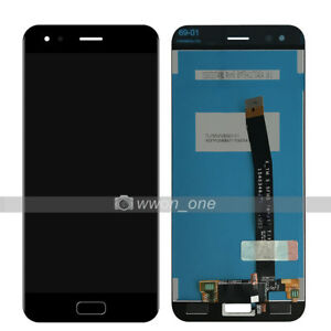Image Is Loading New 5 039 Black ASUS ZenFone