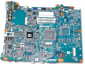 Genuien-Sony-Vaio-VPCL231FX-24-034-All-In-One-Motherboard-1P-0113J02-8011-MBX-245
