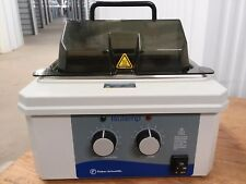 Fisher Scientific Isotemp Waterbath 2239 Water Bath