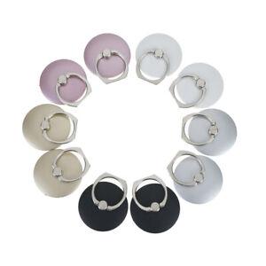 1Pcs-360-degree-universal-finger-ring-mobile-phone-smartphone-stand-holder-BL-F