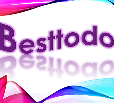 Besttodo Collection