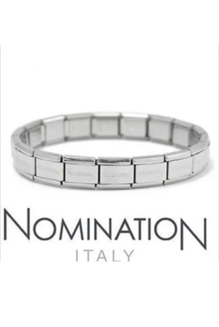 Nomination Bracelet 17 Links