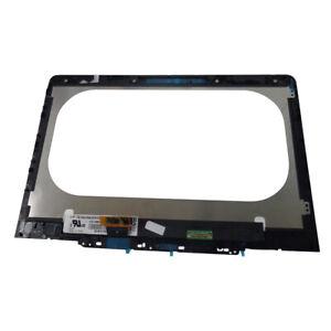 Lenovo-300E-Chromebook-Lcd-Touch-Screen-w-Bezel-11-6-034-HD-1366x768-5D10Q93993