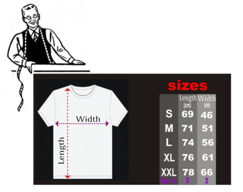 T shirt t-shirt  LADA NIVA evolution WAZ russian car off-road 4x4