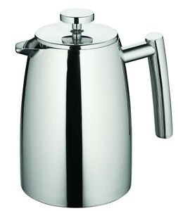 New-AVANTI-3-Cup-Modena-Twin-Double-Wall-Insulated-S-Steel-Coffee-Plunger-350ml