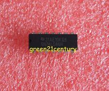 10PCS SN74LS86N 74LS86 DIP-14 TI