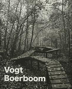 CAROLA-VOGT-PETER-BOERBOOM-Vogt-Boerboom-Abenteuerland-2013