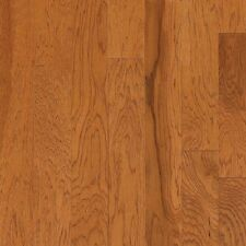Hickory Henna Engineered Hardwood Flooring Floating Wood Floor $1.79/SQFT