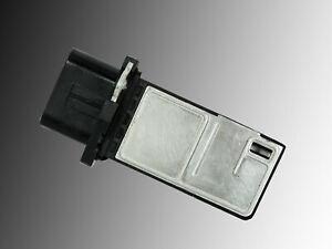 Medidor-De-Masa-Aire-Hummer-H3-3-7L-5-3L-2008-2010-Hummer-H3T-2009-2010
