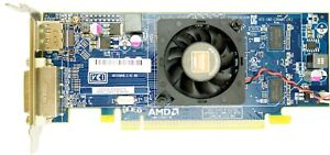 AMD-Radeon-HD7450-1GB-GDDR3-PCIe-x16-LP