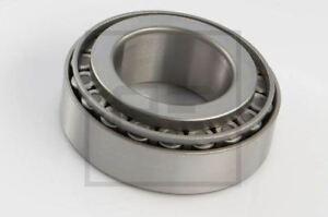 Rodamiento-Cojinete-Conico-32006AX-30x55x17-32006-ax