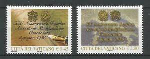 VATICANO-20-modif-del-Concordato-2-val-em-congiunta-con-l-039-Italia-2
