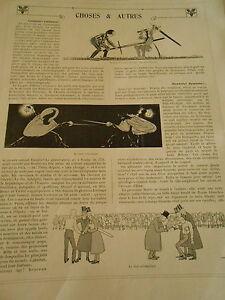 Cinémato ! Cinémato ! Cinématographie Print Art 1907 Uerooqhe-07185137-118768793