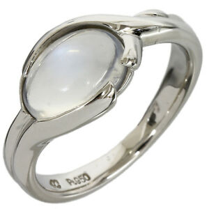 4-Moonstone-Design-Band-Ring-in-Platinum-Pt950-US4-75-EU48-C9026