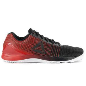 crossfit scarpe reebok