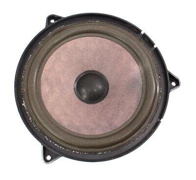 Beck Arnley 024-1079 Timing Belt Tensioner 024-1079-BAR