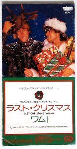 Wham-Last-Christmas-ESDA-7156-JP-3-034-3INCH-MINI-CD-Single