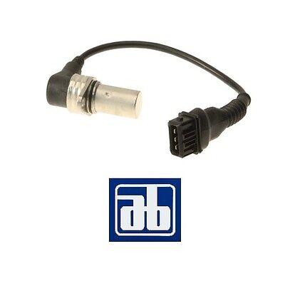 For BMW E46 M3 Z3Mcoupe E85 E86 Z4M Roadster Camshaft Position Sensor Intake OEM