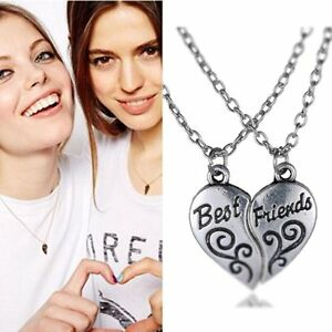 fmt big w wid hei p sister little plated about item sterling chains a girls pendant this silver