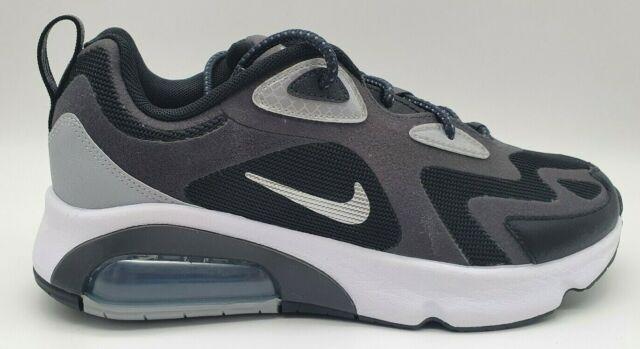 Nike Air Max 95 se SCHUHE Herren Sneaker Anthracite Gr. 44 US 10