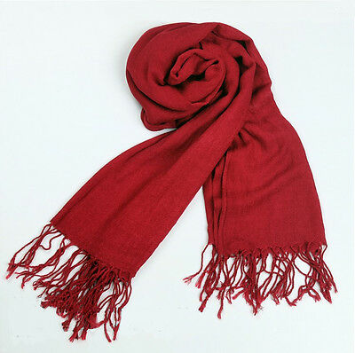 Cosplay SNK Attack on titan Shingeki no Kyojin mikasa ackerman red tassel scarf