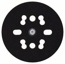 Bosch Schleifteller Polster für GEX 150 ACE Medium - Hart - 3608601006