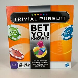 Trivial-Pursuit-Bet-You-Know-It-Family-Board-Game-Hasbro-Gaming