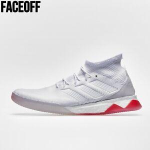 Adidas Predator Tango 18.1 Boost Men's Sneakers **DEADSTOCK**
