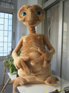 CUTE-ET-EXTRA-TERRESTRIAL-plush-toy-big-ET-Doll-45CM