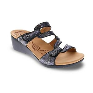 Sophia™ | Women's Chic Orthopedic Sandals