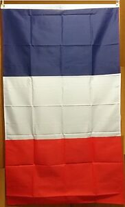 French-Flag-DRAPEAU-FRANCE-Tricolore-OPEX-mission-Armee-Francaise-90-x-151-cm