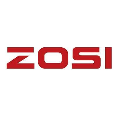zosi_cctv_shop
