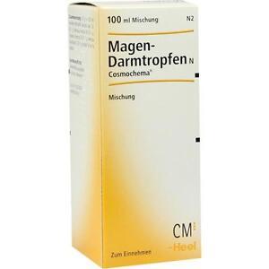 Stomach-Darmtropfen-N-Cosmochema-100-ML-PZN3915036